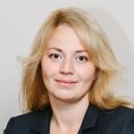 Каменская Наталья Андреевна