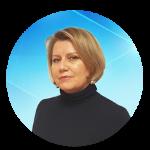Ладыгина Светлана Анатольевна