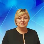Говорова Татьяна Васильевна