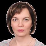 Петрова Екатерина Юрьевна