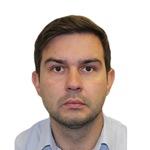 Косарев Алексей Анатольевич