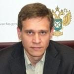 Семенов Роман