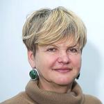Лихникевич Ирина Петровна