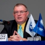 Медведев Александр Николаевич