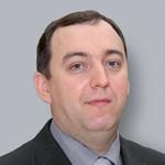 Гейц Игорь Викторович