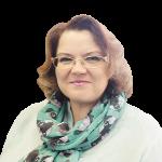Скоролупова Оксана Алексеевна