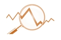 Всероссийская конференция для государственных (муниципальных) учреждений. Сессия 1 + Сессия 2 «Федеральные стандарты 2020. Учет, отчетность, классификация, налогообложение. Актуальные вопросы оплаты труда в бюджетных, казенных и автономных учреждениях»
